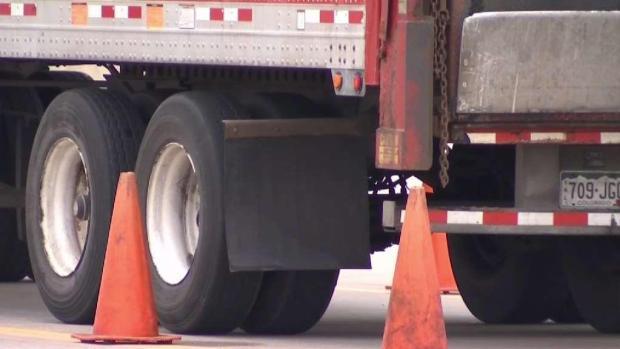[TLMD - Denver] Ordenanza extiende periodo de ley de tracción en la 70