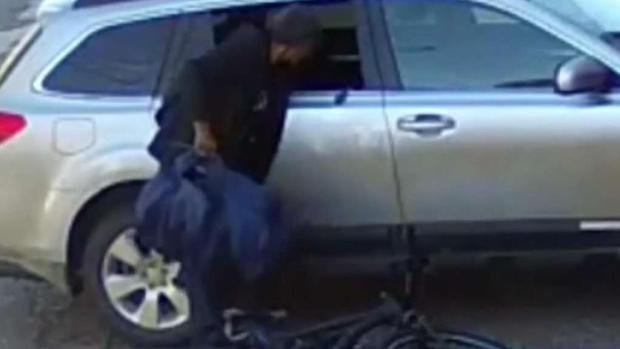 [TLMD - Denver] Los robos de autos en Denver son cada vez más comunes