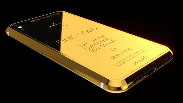 IPhone 8 no logró cautivar en Asia ni Australia — Alerta en Apple