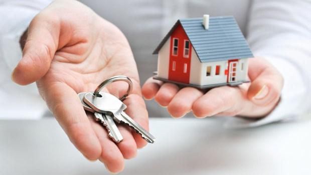 Aumenta la venta de casas en Denver