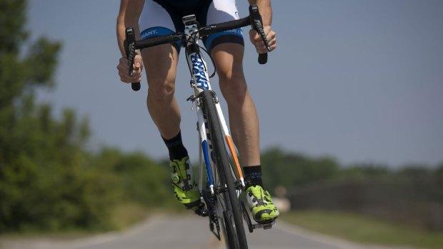 Cambios en semáforos benefician a ciclistas