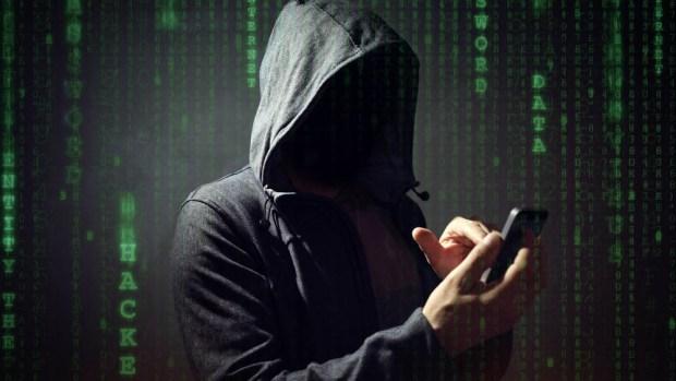 [TLMD - LV] Cuentas de reconocida compañía de celulares fueron violadas
