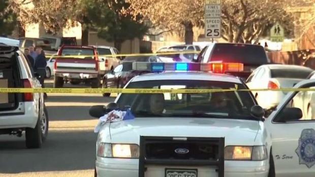 [TLMD - Denver] Últimos detalles del tiroteo en el vecindario Green Valley Ranch de Denver