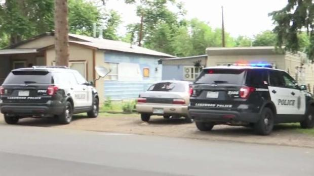 [TLMD - Denver] Últimos detalles de tiroteo mortal en Lakewood