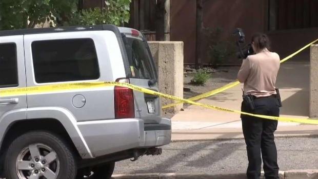 [TLMD - Denver] Últimos detalles sobre tiroteo mortal este lunes en Denver