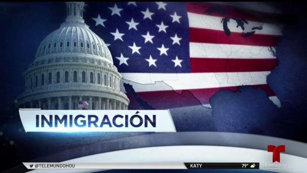 [TLMD - LV] Acuerdo de asilo entre EEUU y El Salvador