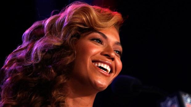 Beyoncé cumple 35: de niña bailarina a diva del pop