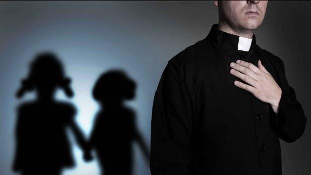 Pederastia: psicólogos evaluarán a aspirantes a curas