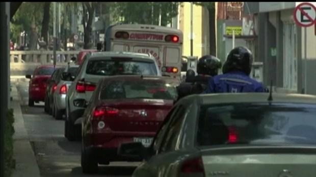 [TLMD - Bahia] El Corruptour, una nueva forma de hacer turismo en México