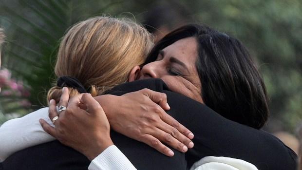 Tras el horror: el calvario de las familias mormonas en México