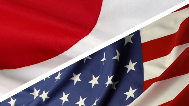 Retrospectiva de una final: Cómo llegaron Japón y EEUU