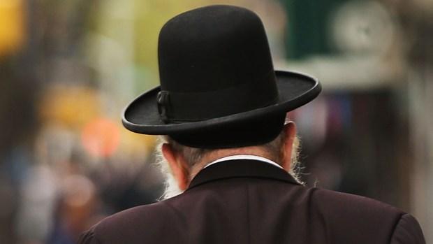 Quiénes son los judíos y en qué creen
