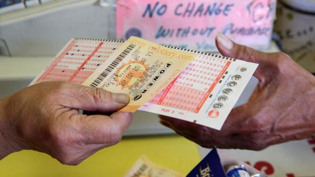 Hombre pierde oportunidad de ganar $1 millón