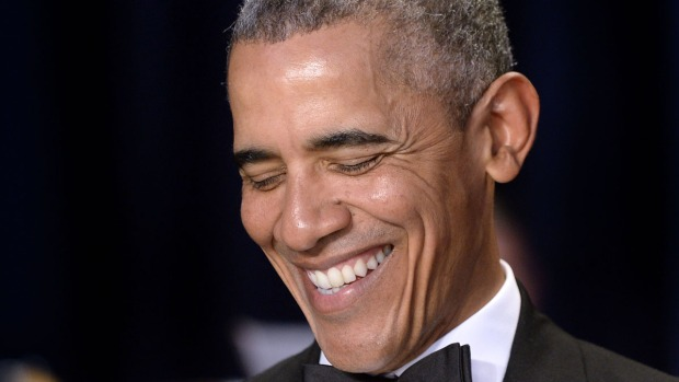 Obama cumple 55: lo que no sabías del presidente