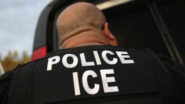 Qué es el temible ICE y cómo funciona