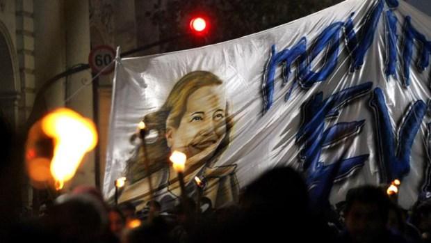 Recuerdan a Evita Perón, la abanderada de los humildes
