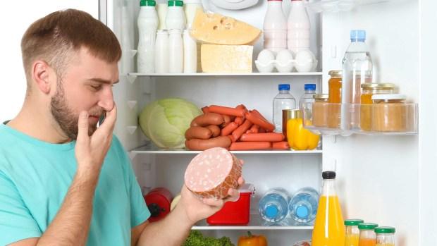 [TLMD - LV] Fechas de vencimiento, ¿hasta cuándo se puede consumir un alimento?