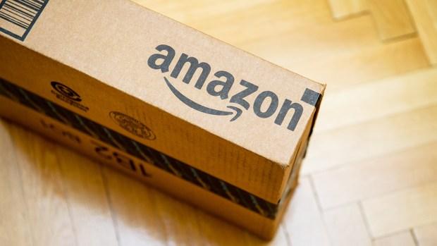 Esta es la razón por la cual Amazon podría cerrar tu cuenta