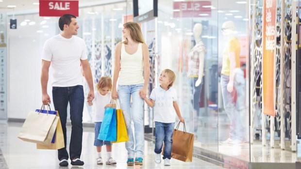 Fotos: Lo que conviene comprar en agosto