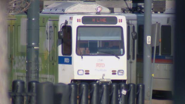 Alza en tarifas del transporte preocupa a familias