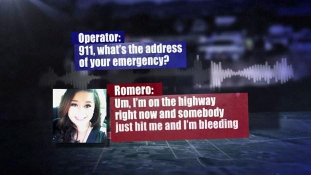 ¿Quién es el culpable de tiroteos en el norte de Colorado?