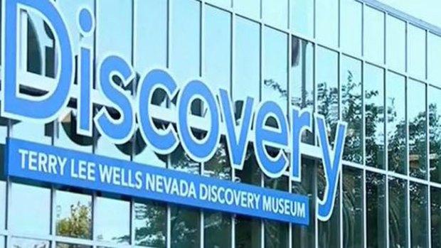 Video: Explosión en museo deja 13 heridos