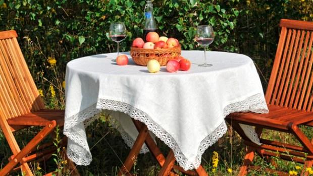 10 ideas para llevar el verano a casa