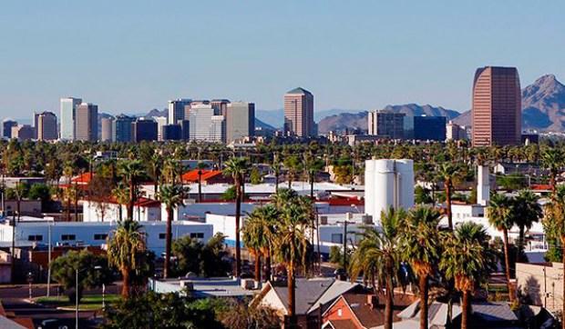 Las 10 mejores ciudades para comprar tu primera casa