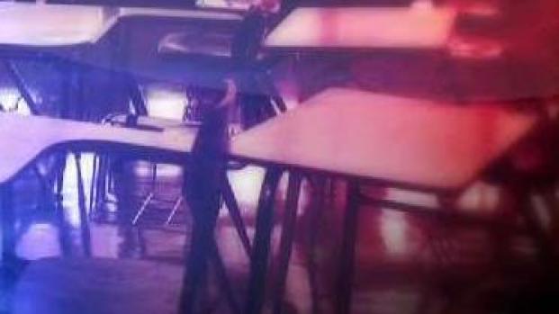 [TLMD - Denver] Investigan sospechosos que intentan seducir menores