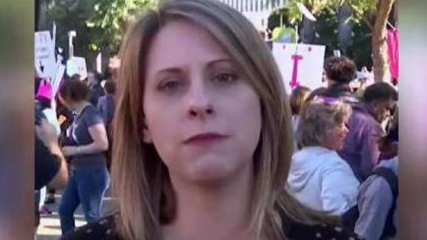 [TLMD - LV] Renuncia congresista en medio de presunto escándalo sexual