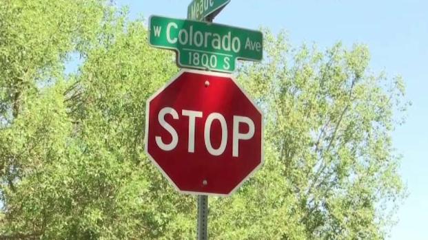 [TLMD - Denver] Tiroteos dejan tres muertos en nueve horas en Denver