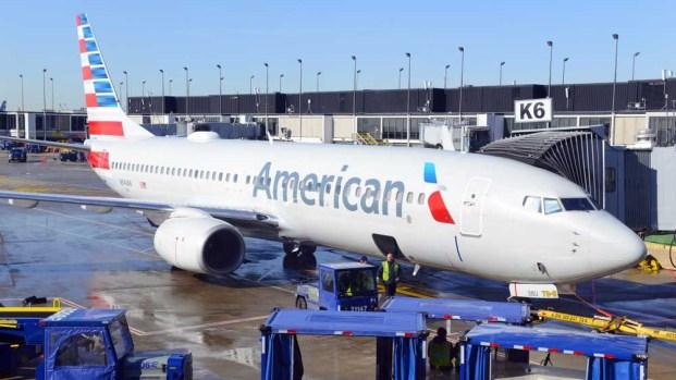 Podrías pagar hasta $140 en maletas, por cambios en tarifas de American