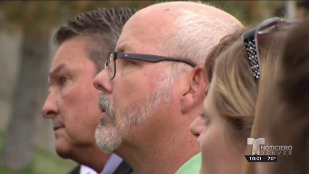 Reacciones ante el veredicto contra James Holmes