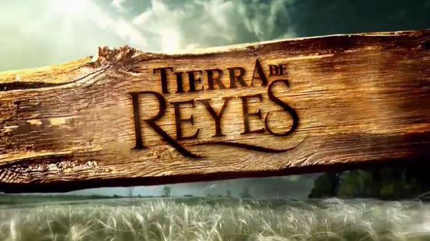 "Video: ""Tierra de Reyes"": el final de anoche"