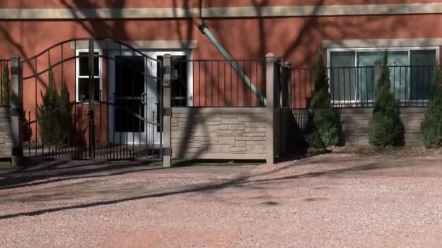 Acusan guardería en Colorado por recibir más niños de los permitidos