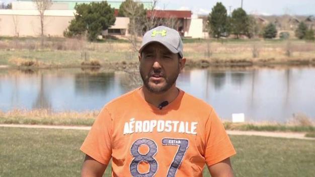 Arturo Hernández se queda en EEUU a pesar de que se vence su permiso