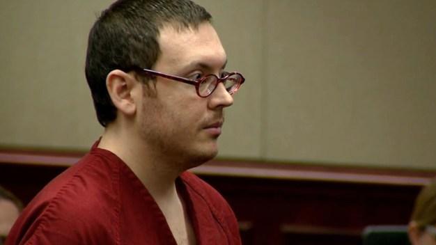 Agreden a asesino de Colorado en prisión