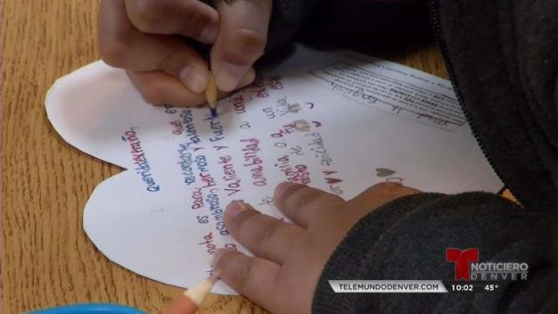 Distrito estudia eliminar un día de escuelas