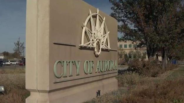 Elecciones de Alcalde Aurora - Mike Coffman
