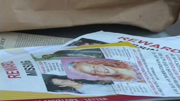 Padre e hija siguen desaparecidos tras 20 años en Colorado