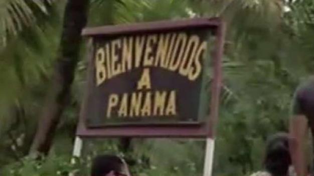 Panamá elimina visado y expide carné para cubanos