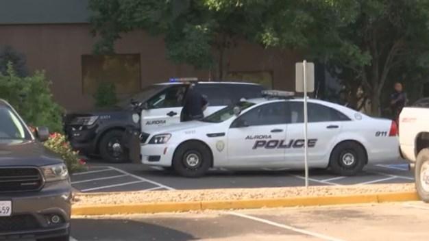 Policía: en custodia sospechosos por robo de auto