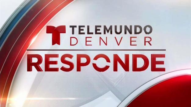 Resumen Telemundo Denver Responde 2017