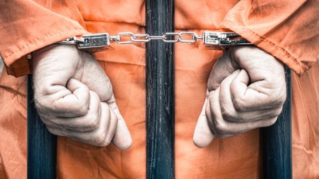Bombero de Houston arrestado por cargos de felonía en Denver
