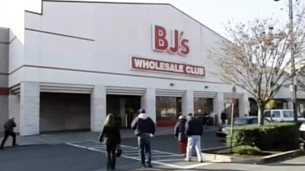 BJ's ofrece compras sin membresía por tiempo limitado