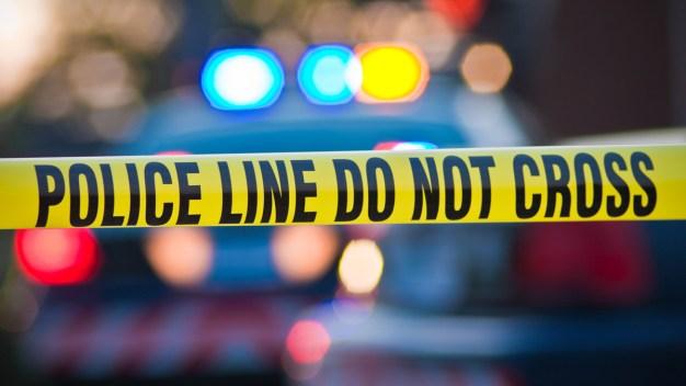 Hombre se dispara por accidente en la pierna en Park Meadows