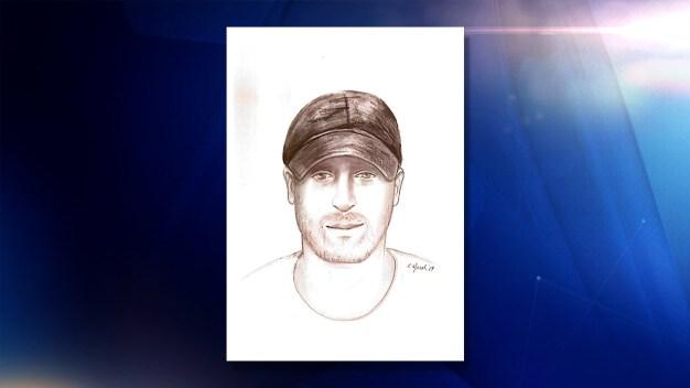 Buscan en Broomfield a sospechoso de intento de secuestro