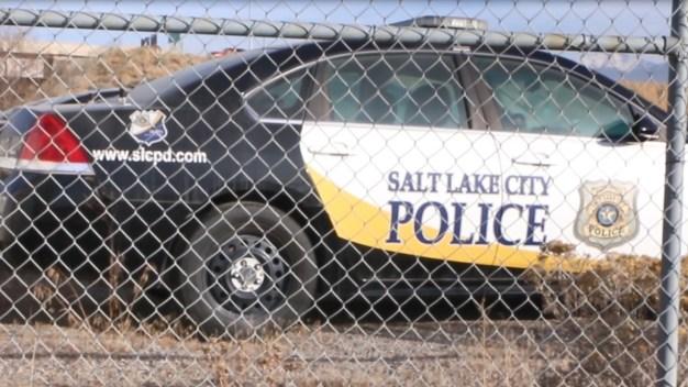 Nuevas patrullas híbridas causan inconformidad en oficiales
