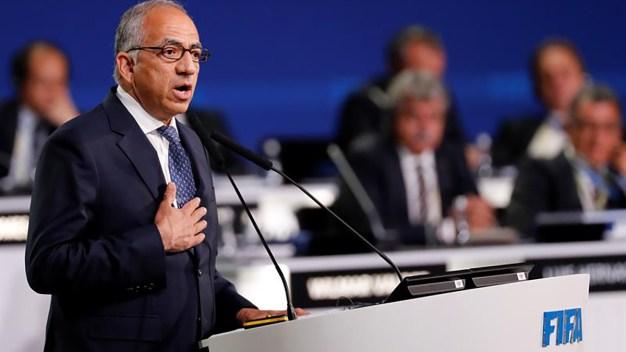 Concacaf: asegurada la Copa de Oro hasta el 2023