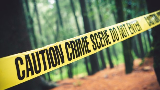 Muere tras enfrentamiento con la policía de Cedar City